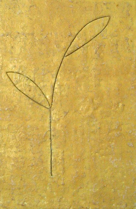 lentdetailflower1.jpg