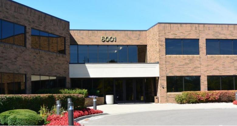 Atrio HQ - Bloomfield Hills, MI