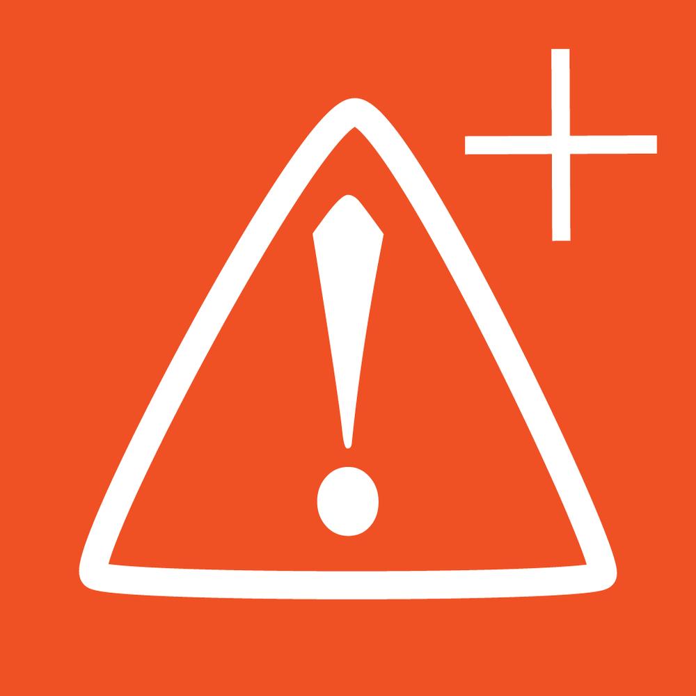Atrio_AlertsPro_Atrio_AppSourceIcon_1024x1024.png