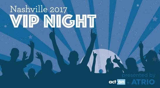 Atrio'sVIP_Night_Nashville_Microsoft_Summitt_2.jpg