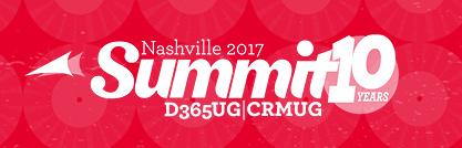 Microsoft2017NashvilleSummit.png