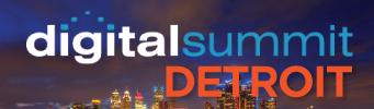 DigitalSummit_Detroit.png