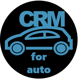 CRMforAuto.png