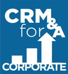 CRM4MA (2).png