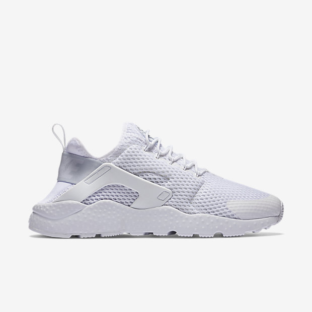 W-AIR-HUARACHE-RUN-ULTRA-BR-833292_100_A_PREM.jpg