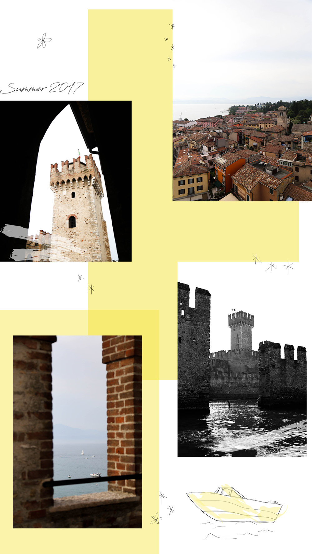 castle13.jpg