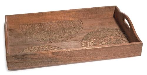 houten-dienblad-met-verguld-snijwerk-mandala-500-4-37-164037_1.jpg
