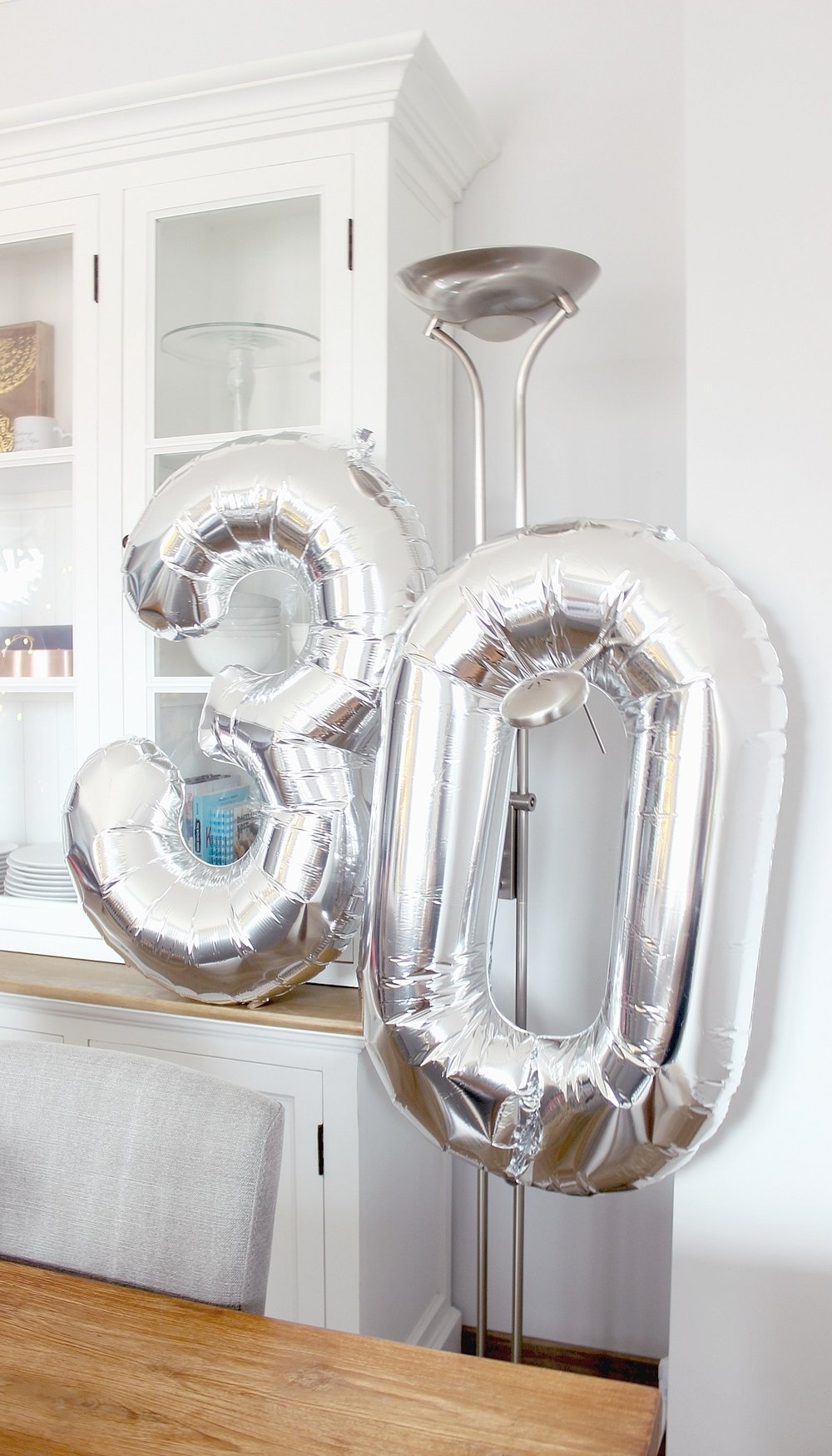 30 before 30: bucket list - ☐ 1.Eat a different fruit each day for a month ☐ 2. Attend a Masquerade Ball ☐ 3. Run a 10k race ☐ 4. Get hypnotized ☐ 5. Play paintball with friends ☐ 6. Ride a horse in the countryside or on the beach ☐ 7. Make a video and upload it to YouTube ☐ 8. Eat vegan for a month ☐ 9. Go on a weekend trip with my other half without phones ☐ 10. Write one more song ☐ 11.Learn how to fight in a self defense course ☐ 12. Visit Paris ☐ 13. See an Opera ☐ 14. Volunteer for a project of Teachers Without Borders ☐ 15. Make a painting and hang it on the wall ☐ 16. Cut out sugar for a month ☐ 17. Shoot a gun at a gun range ☐ 18. Learn to cook 5 dishes from different countries ☐ 19. Try out pole dancing (hello body confidence!)☐ 20. Ride (on the back of) a motorcycle ☐ 21. Perform one more live show as a singer/songwriter ☐ 22. Visit New York ☐ 23.Become a blood donor ☐ 24. Drive a rally/race car on a race track ☐ 25. Get a pedicure ☐ 26. Go on a solo travel trip ☐ 27. Take a photography class  ☐ 28. See a ballet show  ☐ 29. Go on a spiritual retreat  ☐ 30. Get a (temporary) tattoo