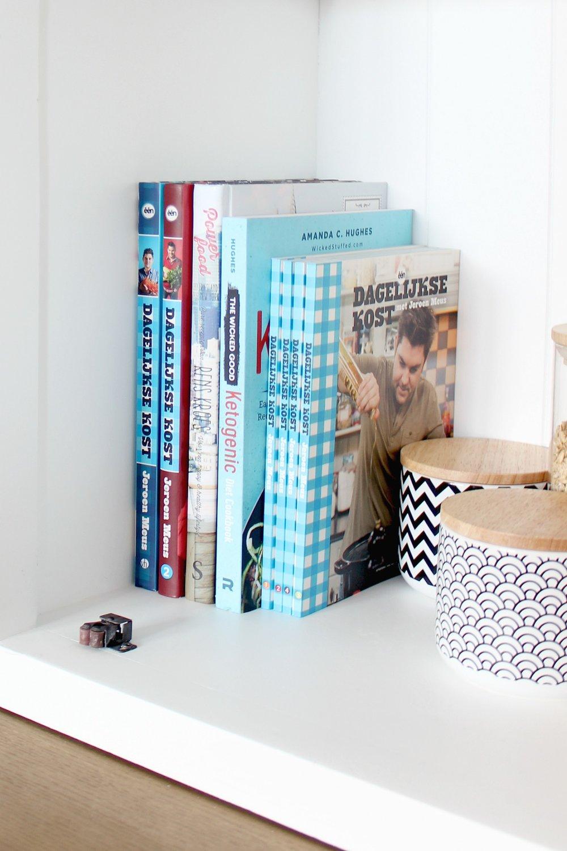 cook-books-white-cupboard-decorative-ceramic.jpg