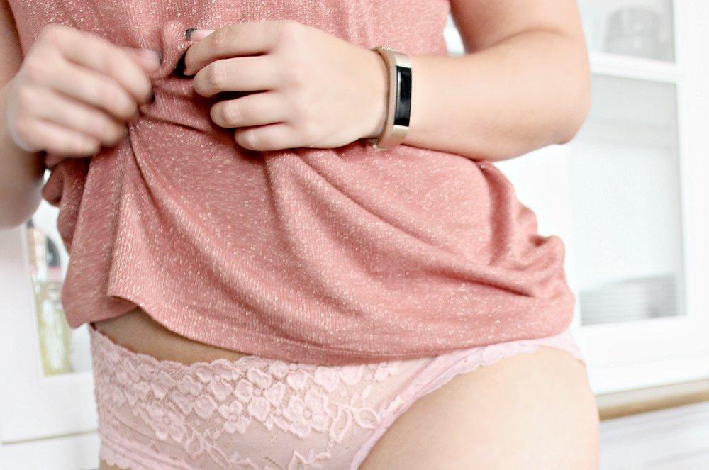 lingerie-bottoms.blacknails-lace-shirt-glitter.jpg