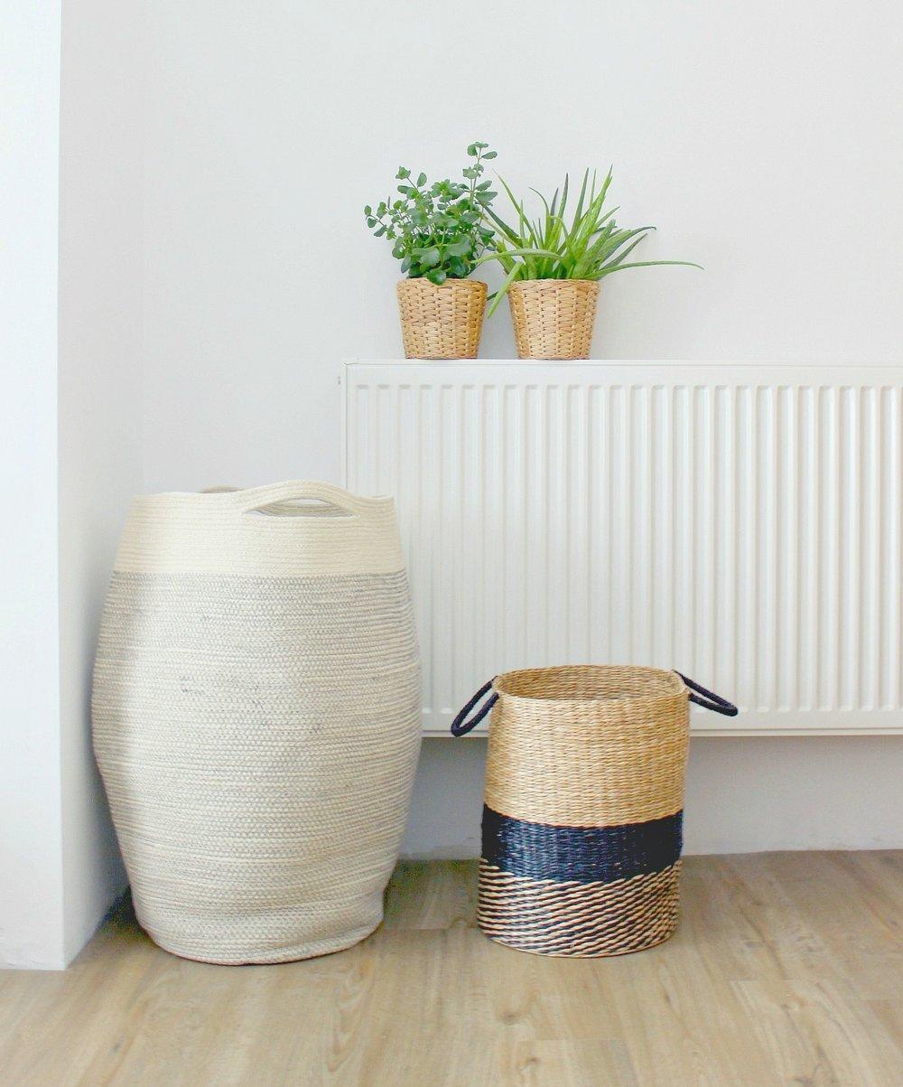woven-hampers-laundry-baskets-plants-2.jpg