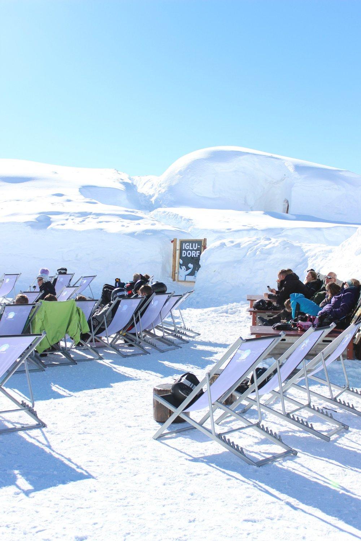 snow-iglo-durf-zermatt.jpg