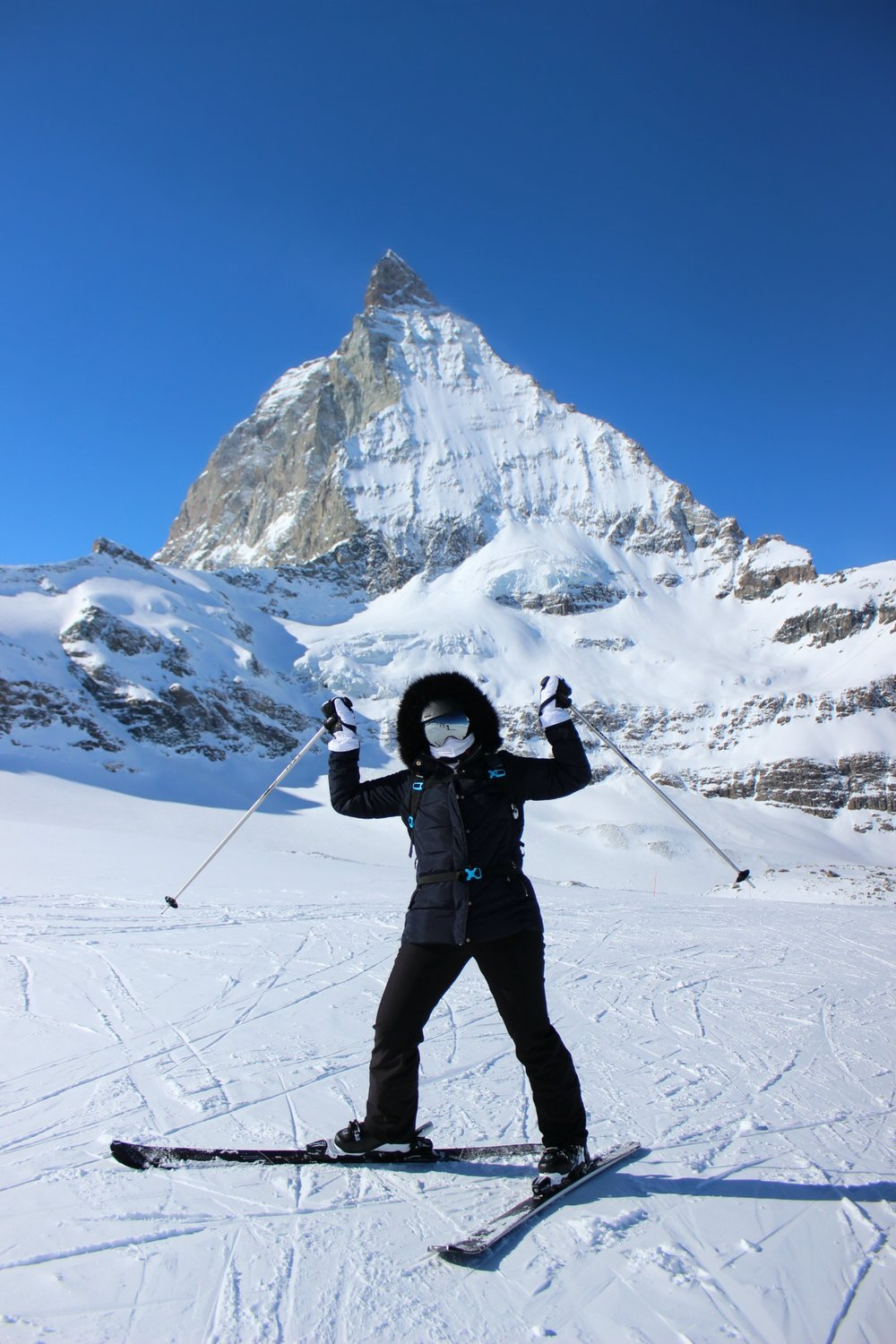 snow-zermatt-matterhorn-ski-eskimo-sticks-air.jpg