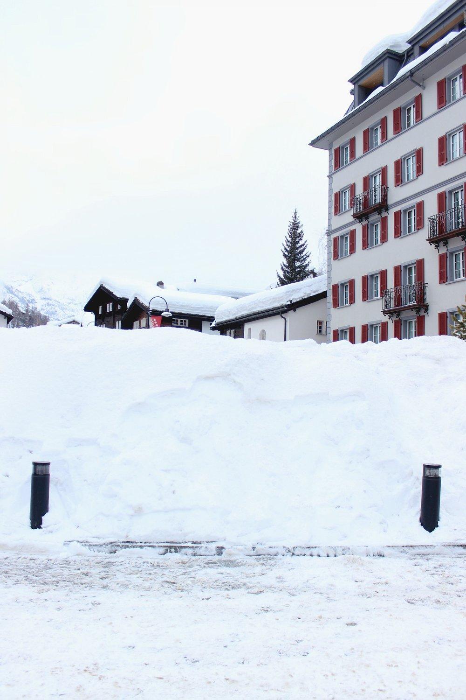 snow-zermatt-snow-hotel-atmosphere.jpg