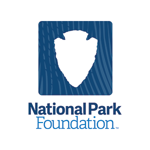 National Park Foundation.png
