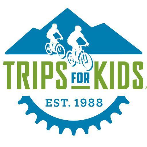 Trips For Kids.jpg