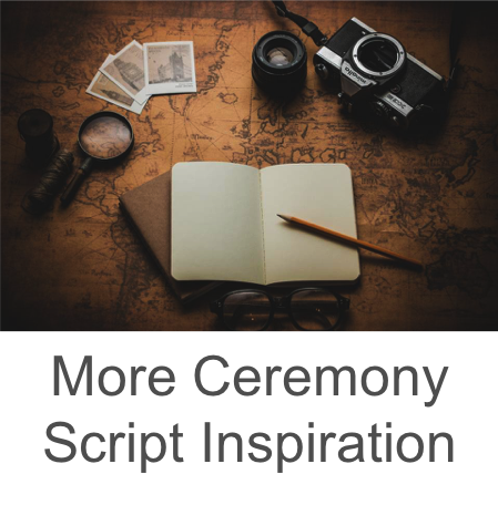 scriptinspiration.png