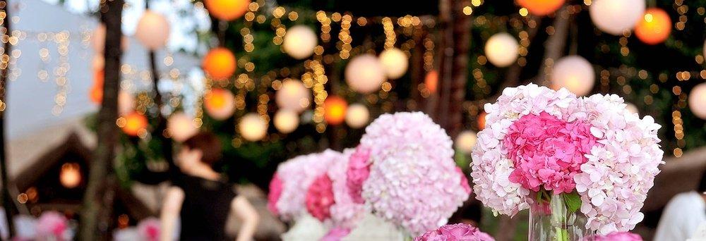 bouquet-1854074_1280.jpg