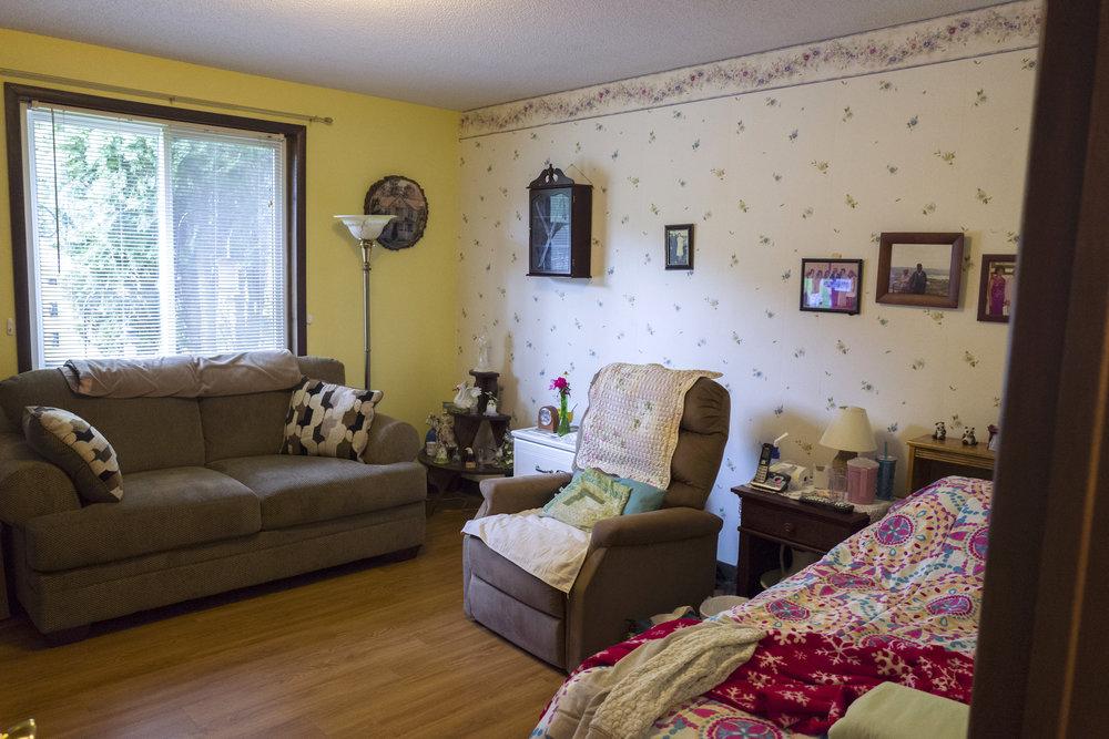 Martha's_bedroomREV.jpg