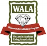 WALA_Logo_Diamond2crop_-_Cop.jpg