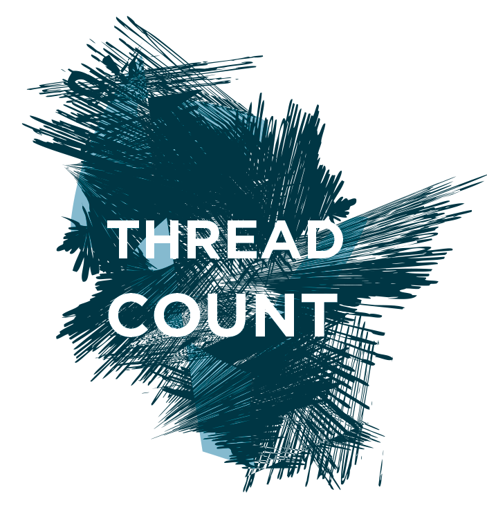 Thread Count