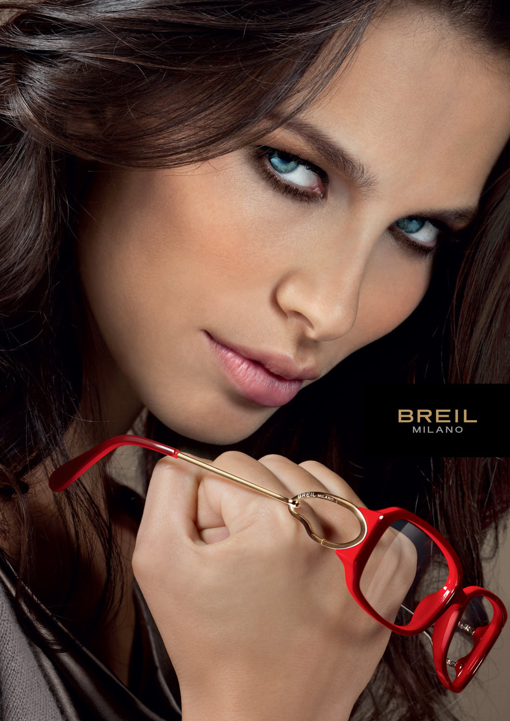 Portfolio_Advertising_Breil_EyeWearRed_2009.jpg