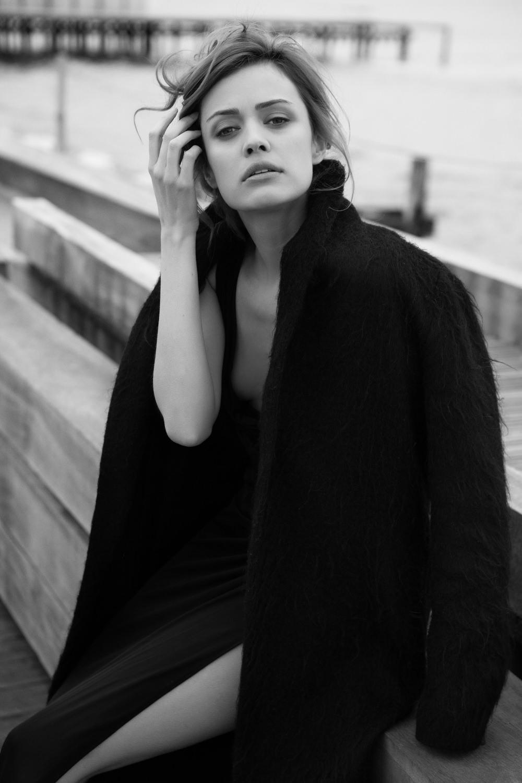Portfolio_Celebrities_Nathalie R Gomez_6.jpg