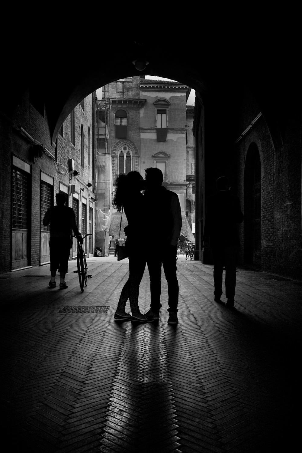 Portfolio_Street_BolognaApril_2015_0008.jpg