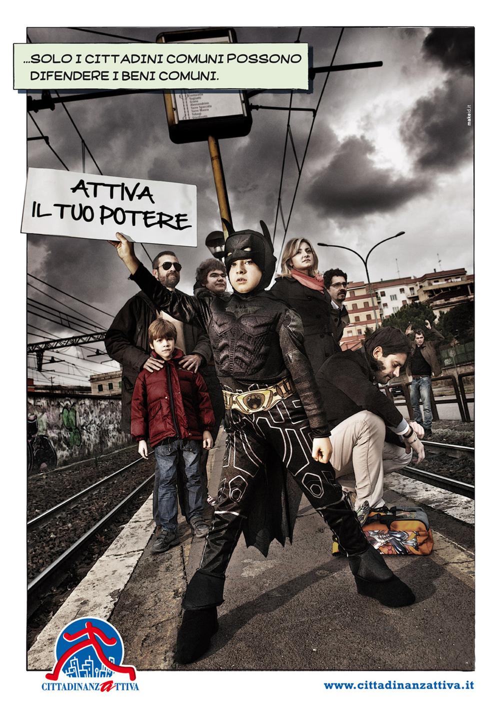batman_CA.jpg