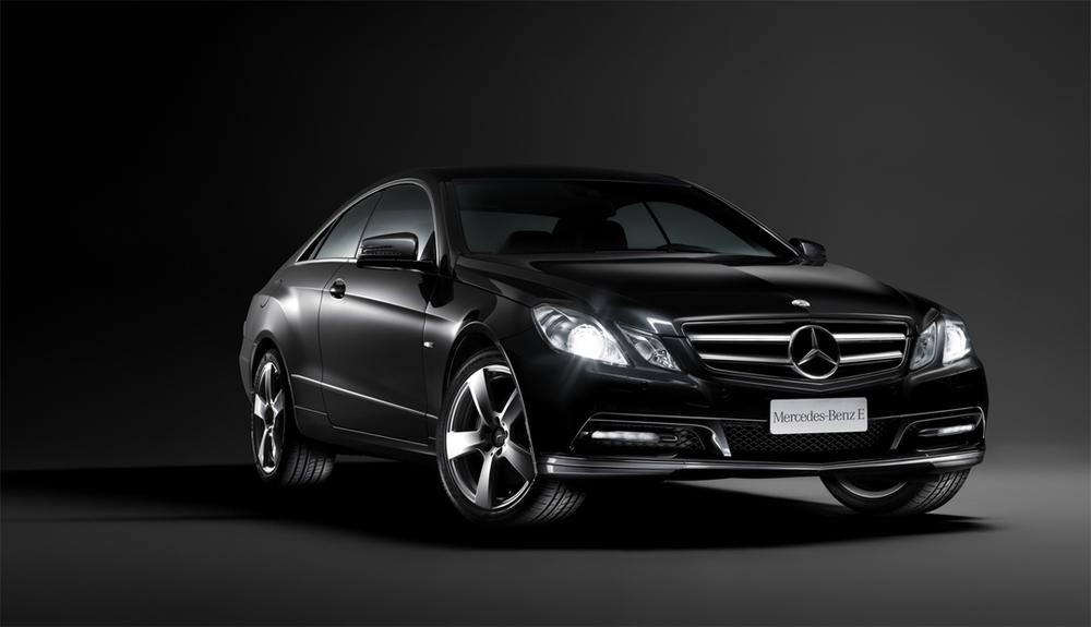 Automotive 02.jpg