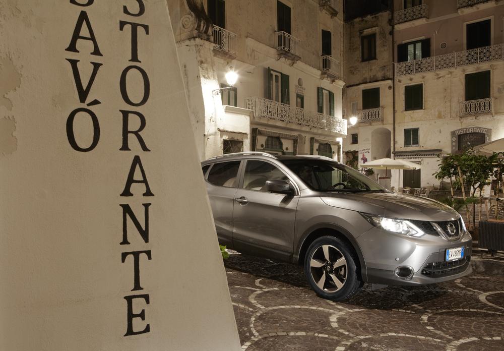 Automotive 03.jpg