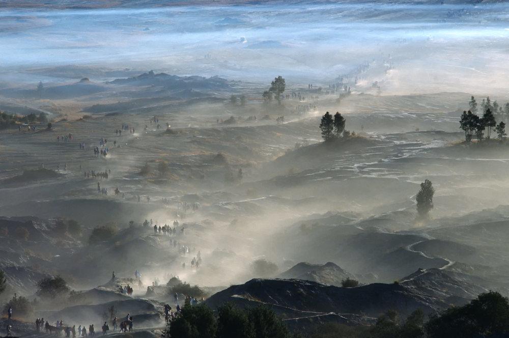 asia  paesaggi 12.jpg