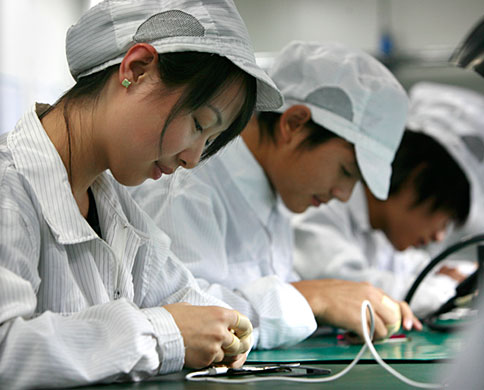 apple-factory.jpg