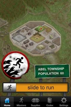 zombie-screen-1.jpg
