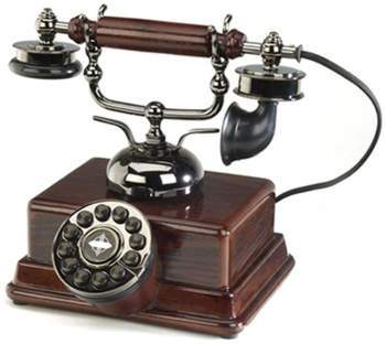 old_telephone.jpg