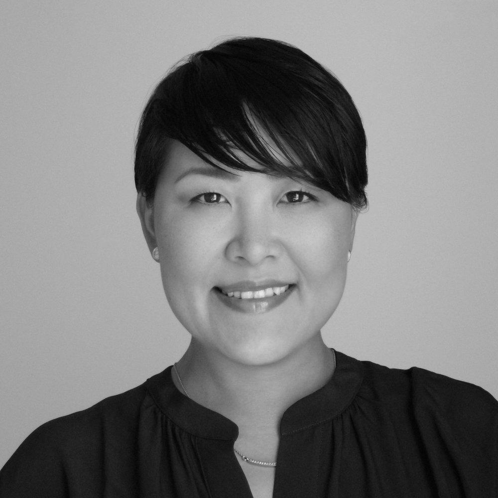 Profile2017_Yuki Sekiguchi.jpeg