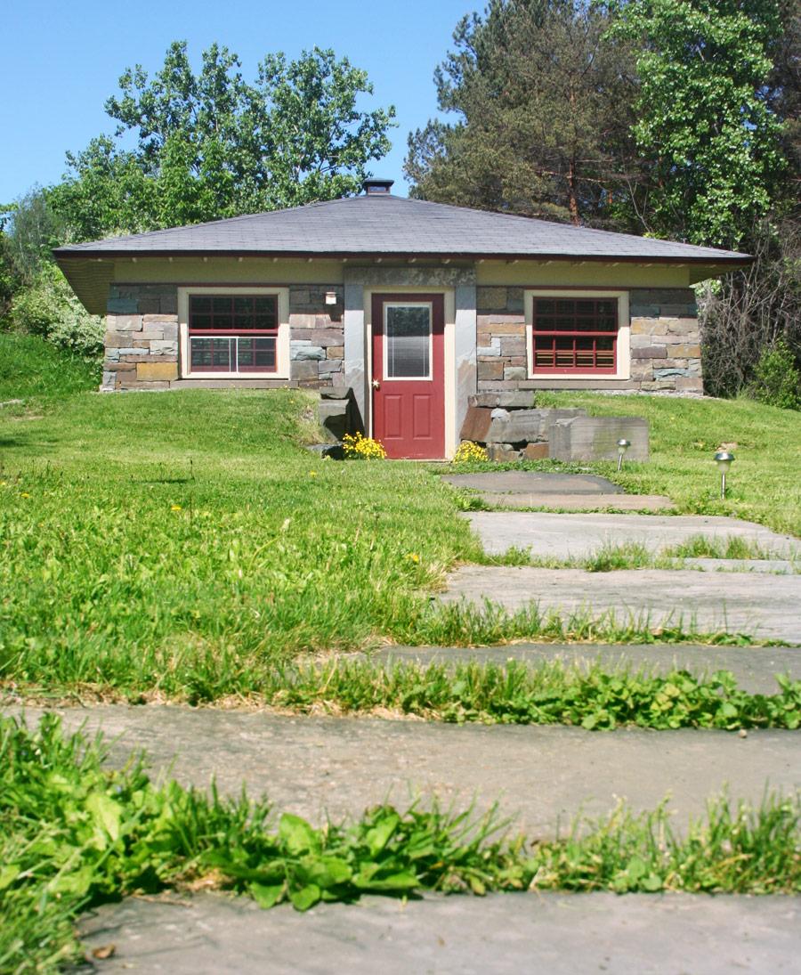 Stone Cottage.jpg