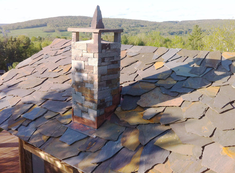 photo-hilltop-suite-ecological-flagstone-roof.jpg