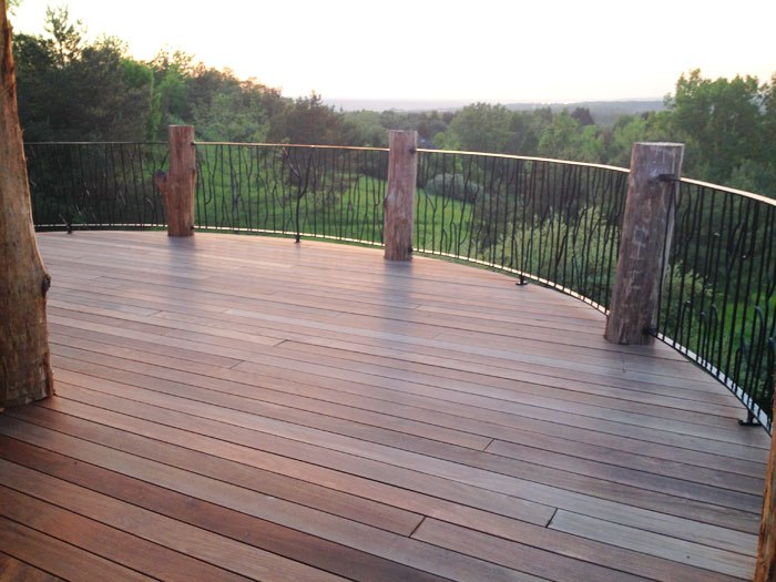 eco-place-to-stay-in-ithaca-hilltop-bungalow-beautiful-deck.jpg