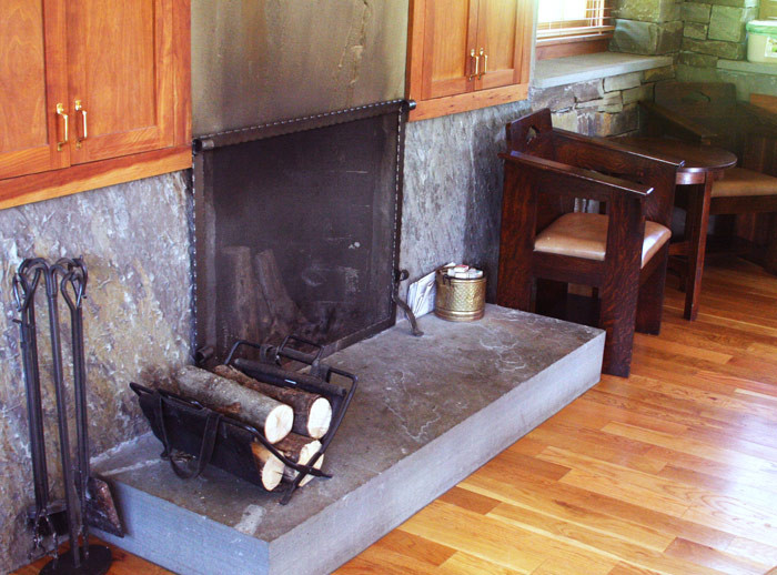 photo-stone-cottage-ithaca-stone-fireplace.jpg