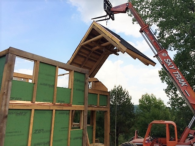 Lifting the Roof 1.jpg