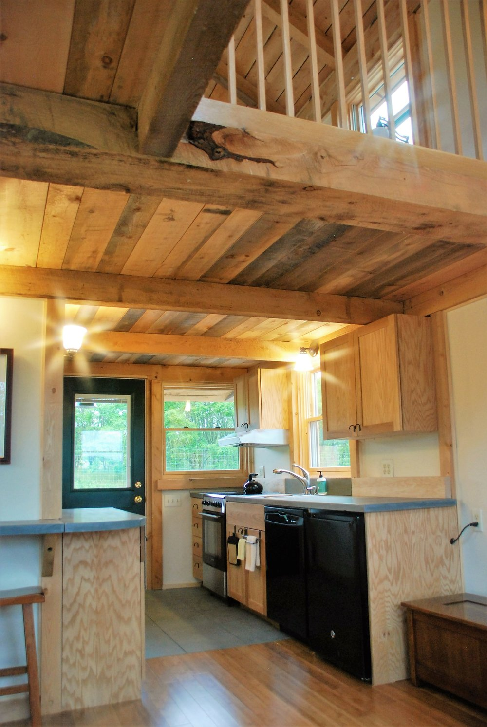 Post and Beam 3.jpg