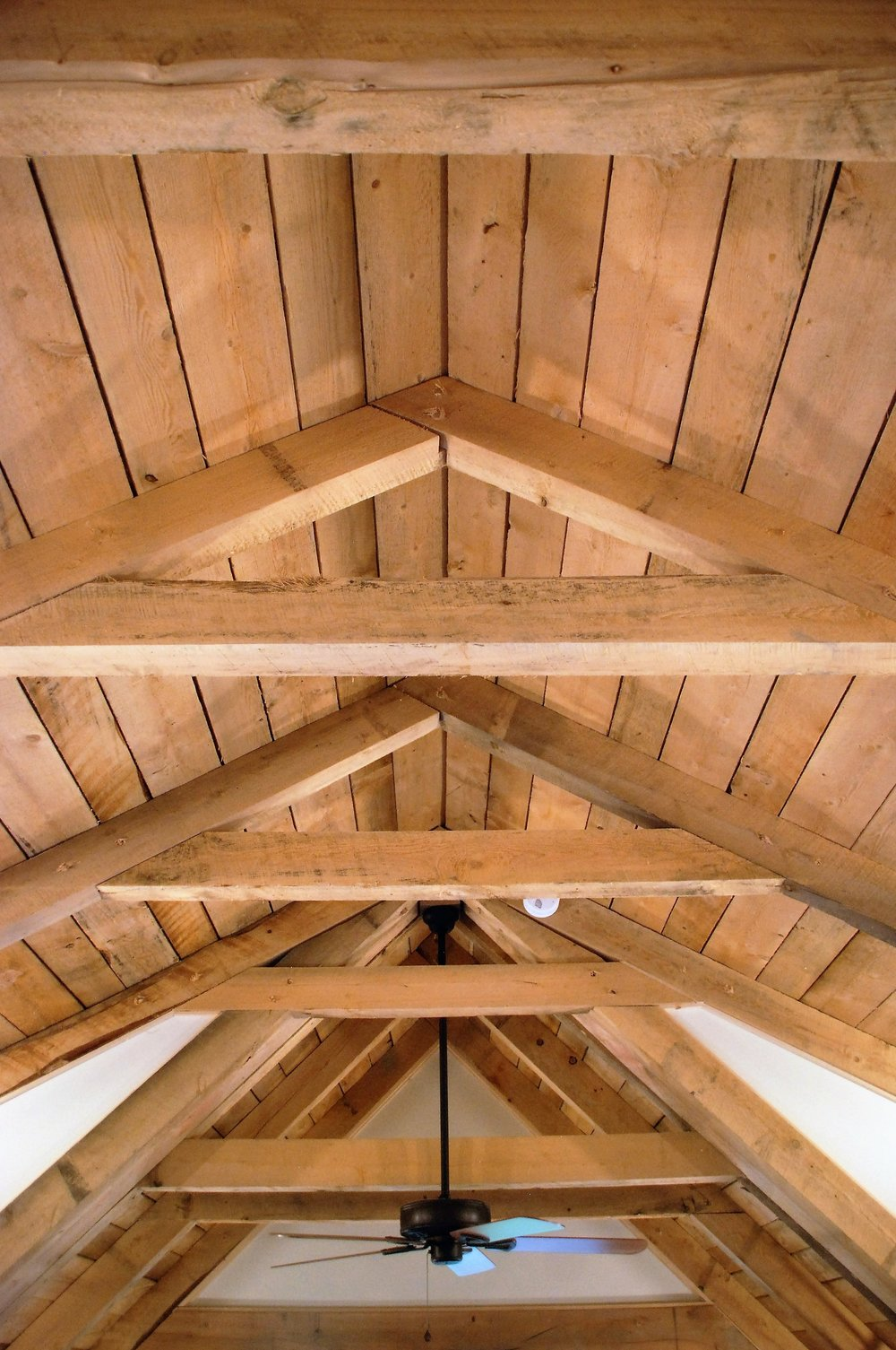 Post and Beam 5.jpg