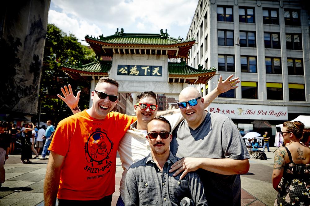 Chinatown-Day-08.10.14-0721.jpg