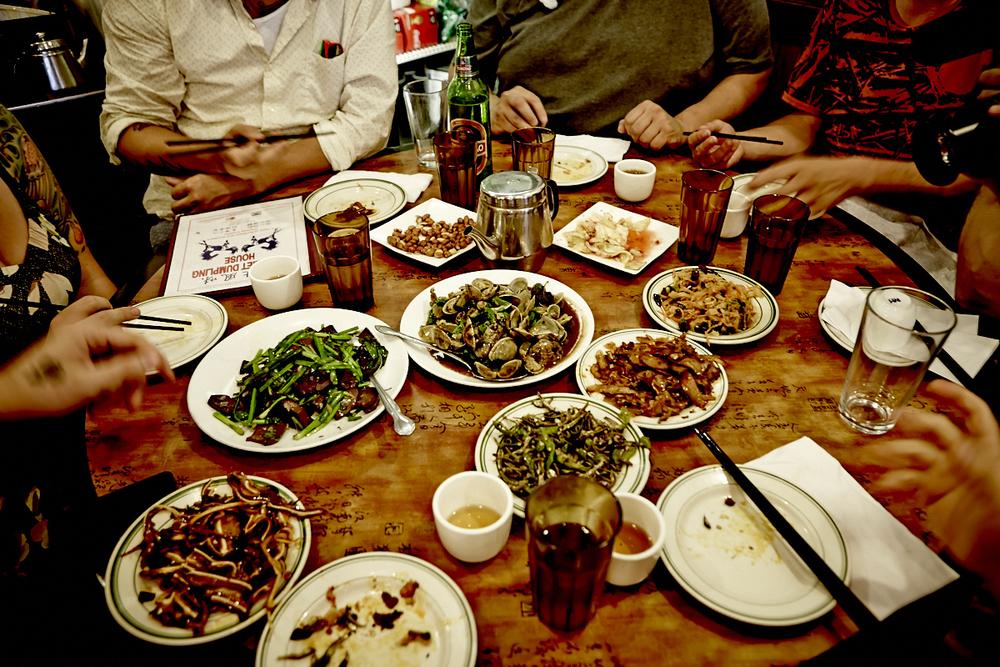 Chinatown-Day-08.10.14-1421.jpg