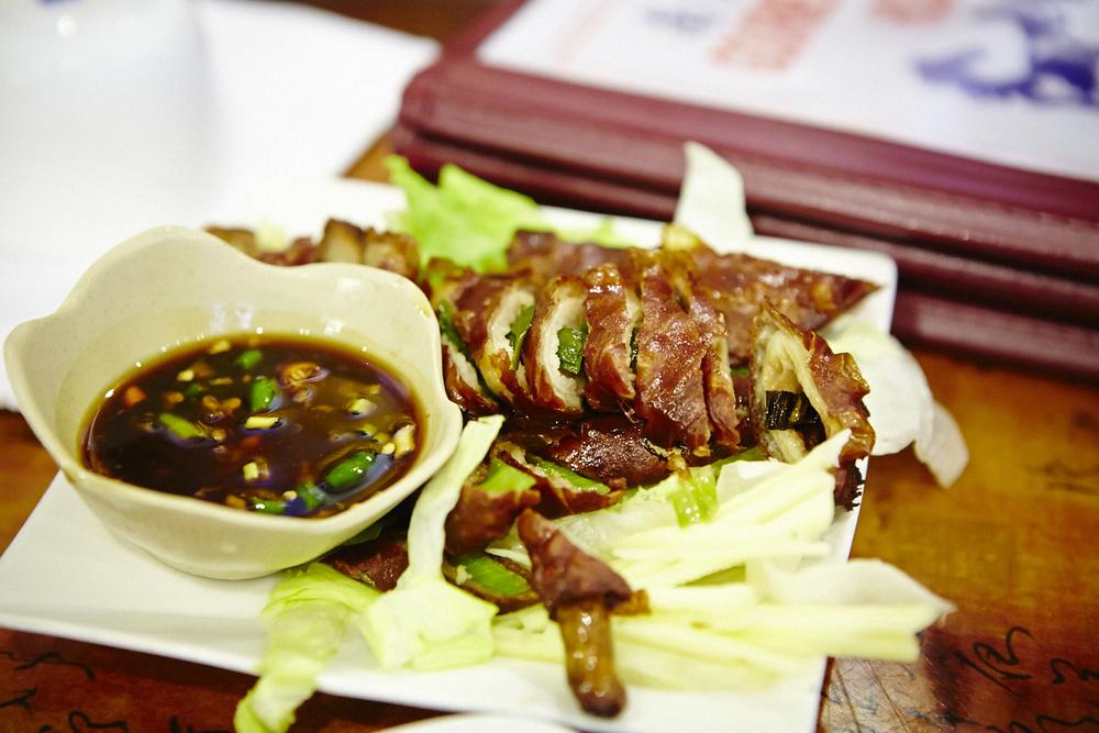 Chinatown-Day-08.10.14-151.jpg