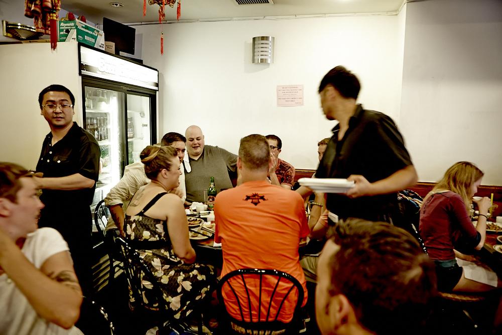 Chinatown-Day-08.10.14-156.jpg