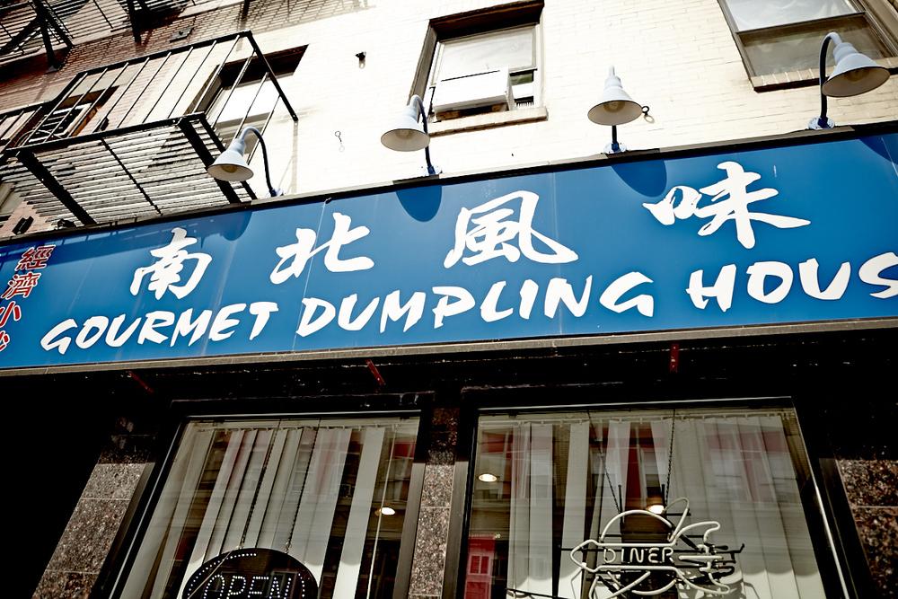 Chinatown-Day-08.10.14-162.jpg