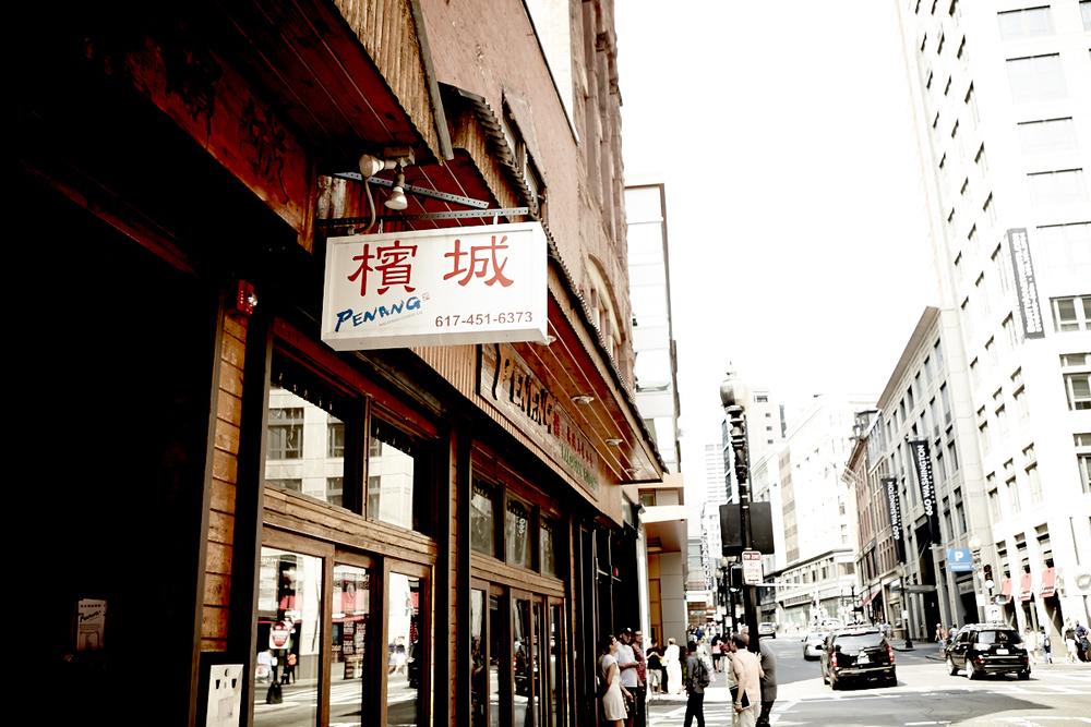 Chinatown-Day-08.10.14-187.jpg