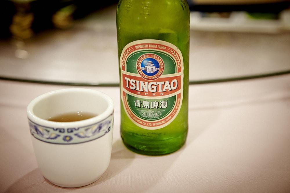 Chinatown-Day-08.10.14-412.jpg